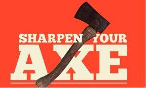 Abe-Lincoln-Sharpen-your-axe