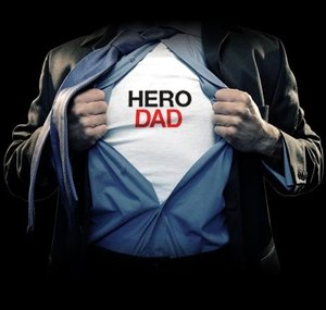hero-dad-shirt